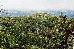 Wołowa Góra