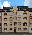 Wohn- und Geschäftshaus Frankfurter Straße 157 in Kassel.jpg
