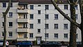 Wohnhäuser Melatengürtel 94, Köln-8051.jpg