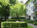 Wohnhaus Detail Sihlfeld Bild 2.JPG