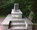 Wolbrom pomnik 20straconych.JPG