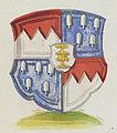 Wolleber Chorographia Mh6-1 0547 Wappen.jpg