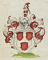 Wolleber Chorographia Mh6-1 0593 Wappen.jpg