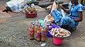 Woman selling Groundnuts.jpg
