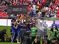 Women's FA Cup Final 2015 (20020840059).jpg