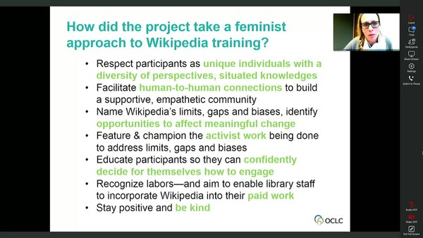 File:Women in Wikimedia Programs.webm