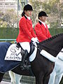 Women riding clothes IMG 1289 20130224 (8639349611).jpg