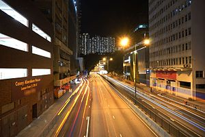Wong Chuk Hang Road at night.jpg
