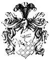 Wopersnow Wappen Bagmihl.jpg