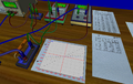 WorldLab3D Przykładoww wyniki eksperymentu.png