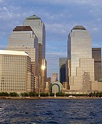 World Financial Center.jpg