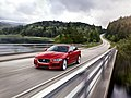 World Premiere of Jaguar XE (14995422297).jpg