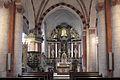 Wormbach (Schmallenberg) St. Peter und Paul 718.jpg