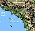 Wpdms shdrlfi020l santa ana mountains.jpg