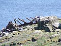 Wreck of the Island - geograph.org.uk - 204679.jpg