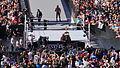 WrestleMania 31 2015-03-29 15-47-14 ILCE-6000 DSC06057 (17621881598).jpg