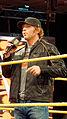 Wrestlemania XXX 2015-03-26 21-26-29 ILCE-6000 2535 DxO (17121073558).jpg