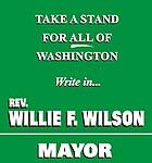 Write-in Willie F. Wilson for mayor.jpg