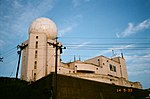 Wufenshan Weather Radar Station.jpg