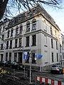 Wuppertal, Neue Friedrichstr. 1, Ecke Ludwigstr., Bild 2.jpg