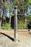Wuppertal - Beyenburger Freiheit - Brunnen 04 ies.jpg