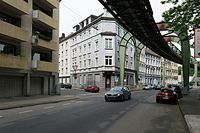 Wuppertal Eugen-Langen-Straße 2016 004.jpg