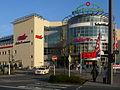 Wuppertal Friedrich-Engels-Allee 0034.jpg