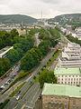 Wuppertal Islandufer 0009.JPG