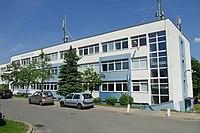 Wydział Historyczny Uniwersytetu Gdańskiego.JPG