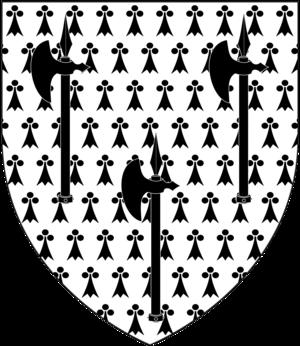 South Tawton - Image: Wykes Arms