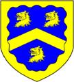 Wyndham BaronLeconfieldAndEgremont Arms.png