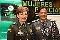 X Encuentro de Mujeres Policías (7456257274).jpg
