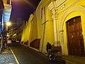 Xalapa by Night - Xalapa - Veracruz - Mexico - 04 (16059274966).jpg