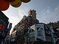 Ximending-commercial-buildings.jpg