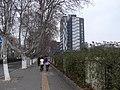 Xuanwu, Nanjing, Jiangsu, China - panoramio (22).jpg