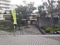 Yōkōdai Kita Danchi 20180907-02.jpg