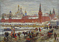YUON-Old Moscow.jpg