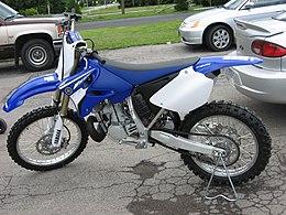 Yamaha Kx Review