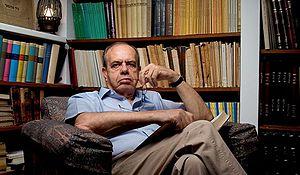 Yaakov zusman.jpg