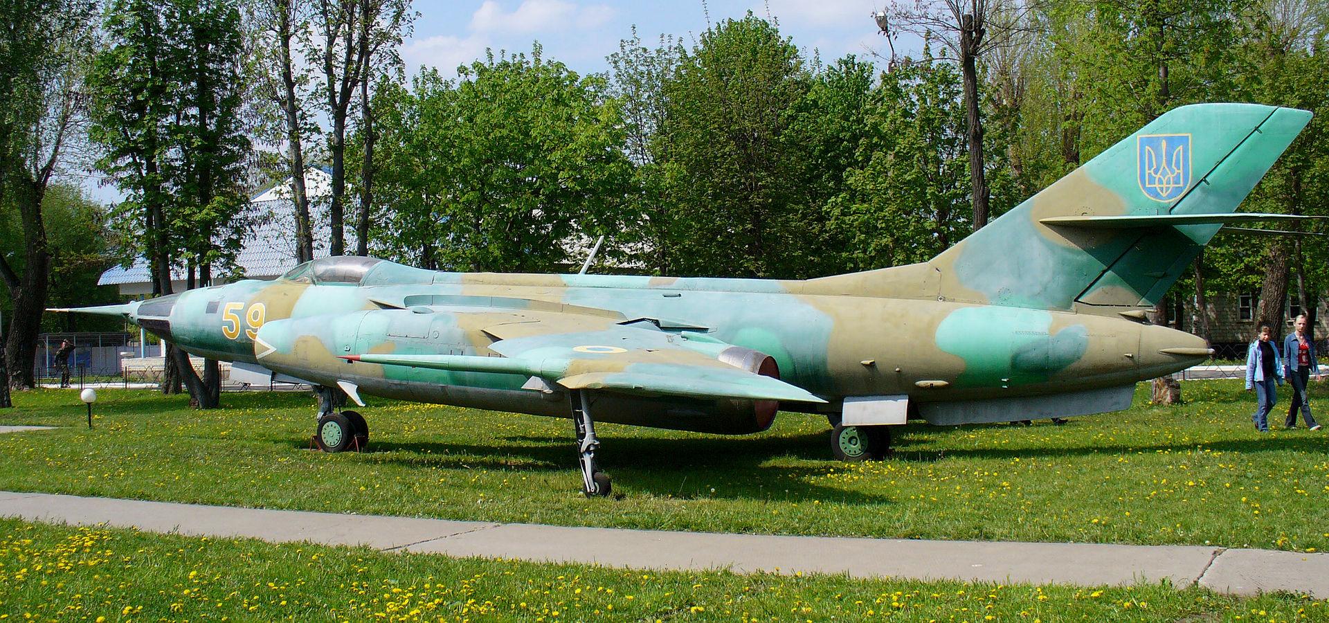 Yak-28PP 2007 G1.jpg