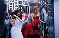 Yakuza Of the End girls (5001128917).jpg