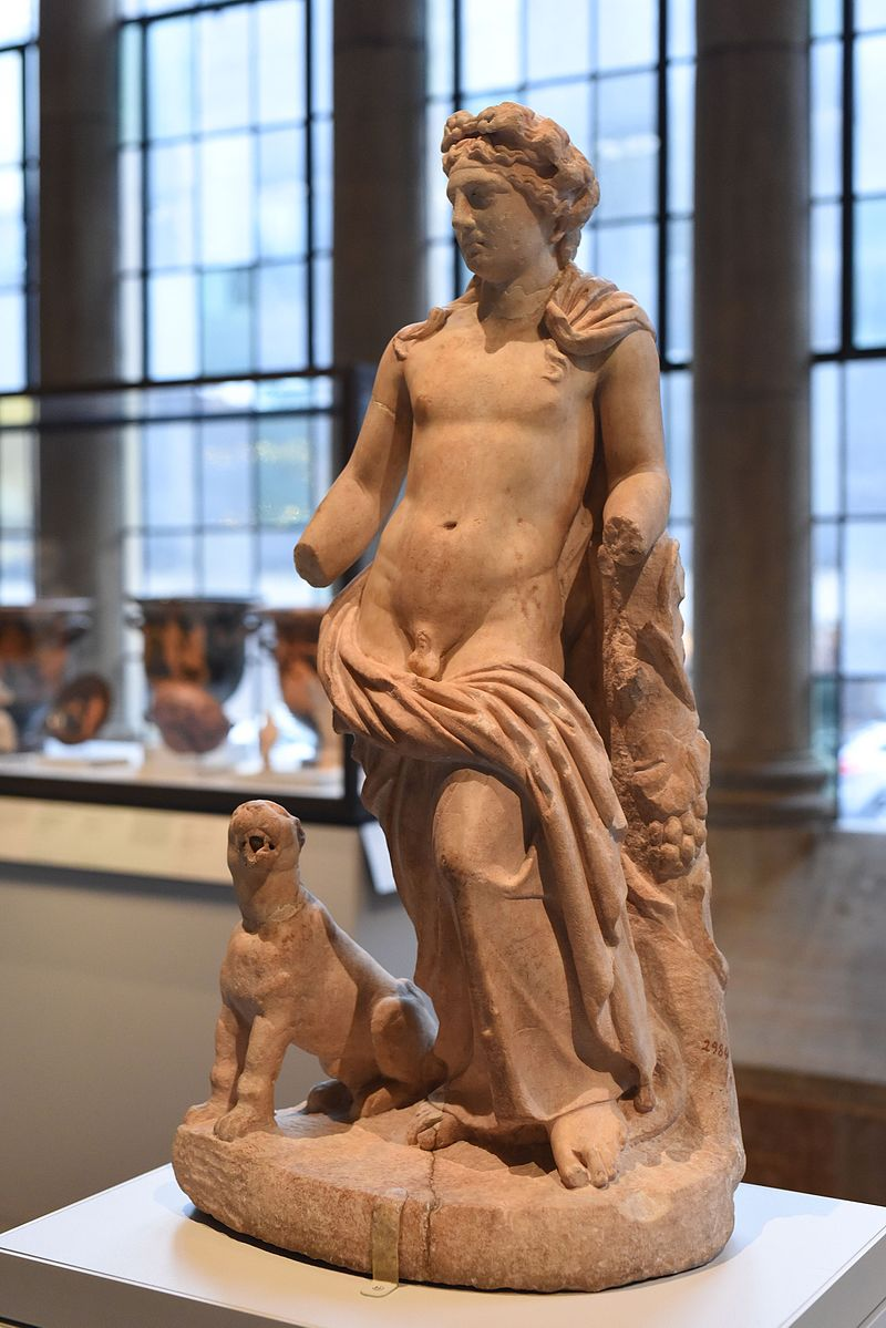 Yale Art Gallery Sculpture.jpg