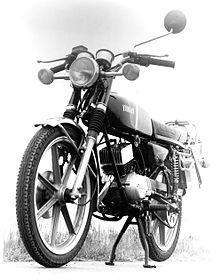 Yamaha Dx Dx