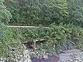 Yanase forest railway01.JPG