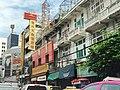 Yaowarat, Samphanthawong, Bangkok - panoramio.jpg