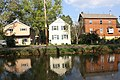 Yardley HD Delaware Canal 02.JPG