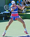 Yaroslava Shvedova 2013 Indian Wells.jpg