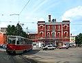 Yaroslavl tram 71-605 049 20040802 073 ShiftN.jpg
