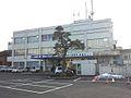 Yazu town hall.jpg