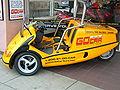 Yellow GoCarTours SF SunTrike.JPG